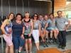 Boccia-Turnier 11.06.2017