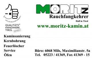 werbeeinschaltung-moritz